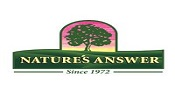 Natures Answers UK Shop
