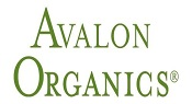Avalon Organics UK Shop