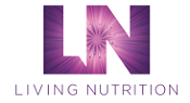 Living Nutrition Vitamins