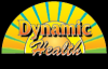Dynamic Health, Weight Management.