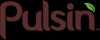 Pulsin, Pure Natural Proteins, Action Packed Snack Bars, Organically Good Treats.