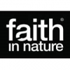 Faith In Nature, Natural Beauty Products And Natural Shampoo, Hair Care, Body Care, Skin Care, Baby Care.