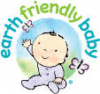 Earth Friendly Baby, Natural And Organic Baby Toiletries.