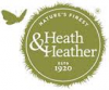 Heath And Heather, The Uk's No.1 Award Winning Tea And Infusion Specialist Within The Health Food Sector.