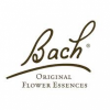 Bach Original Flower Remedies, Nelsons Uk.