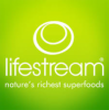 Lifestream International New Zealand, Natural Health Products.