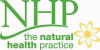 The Natural Health Practice, NHP, Womens Health Alternative Treatments, Alternative Herbal Medicine.