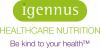 Igennus Health Supplements, Igennus Healthcare Nutrition.