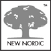New Nordic, Apple Cider High Strength