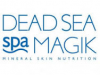 Dead Sea Spa Magik, Dead Sea Salts, Skin Care, Body Care.