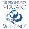 Dr Bronner's Magic Soaps, Natural, Organic, Fair trade, Liquid Soap.