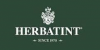 Herbatint, Herbatint Uk, Permanent Hair Colours, Natural Hair Colours,