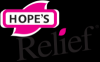 Hopes Relief, Natural Skin Care Relief For Eczema, Psoriasis, Dermatitis And Sensitive Skin.