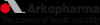 Arkopharma, The science of Health Naturally.