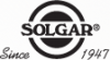 Solgar Multivitamin Uk, Vitamins, Supplements, Herbs, Healthy Living.