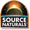 Source Naturals, Wellness Formula, Multivitamin, Immune, Stress.