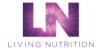 Living Nutrition, Kefir Kombucha Food Supplements